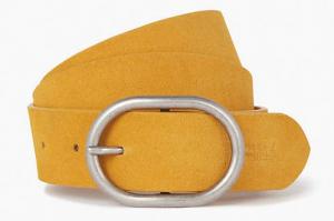 Cinturón Levis
