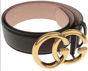 Cinturón hombre Gucci
